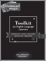 Toolkit for ELL